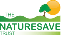 Naturesave-Trust-New-Logo-Transparent-Background-2016