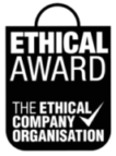 Ethical-Awards-blk-white--transparent