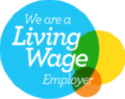 naturesave-living-wage-employer-logo