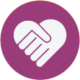 naturesave-charity-non-profit-insurance-icon
