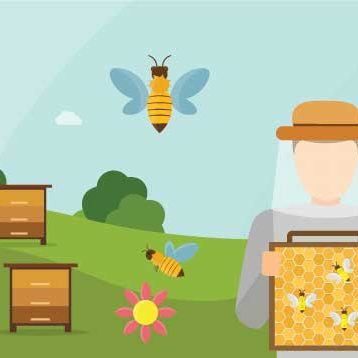 bee-keeper-graphic