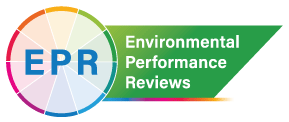 The Naturesave Trust fund the Environmental Review Program
